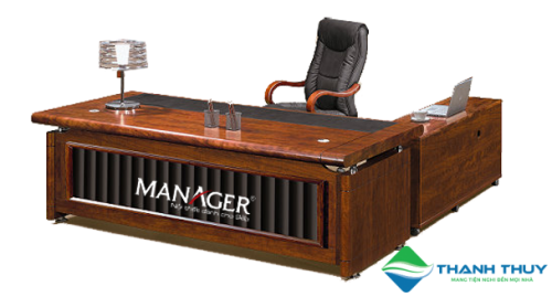 MANAGER 004