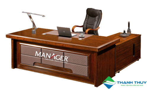 MANAGER 001